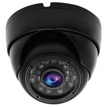 في الهواء الطلق مقاوم للماء 1080P 2MP HD H.264 CMOS الأشعة تحت الحمراء قص للرؤية الليلية UVC الأشعة تحت الحمراء مصغرة USB2.0 CCTV الأمن قبة كاميرا ويب كاميرا بـ USB