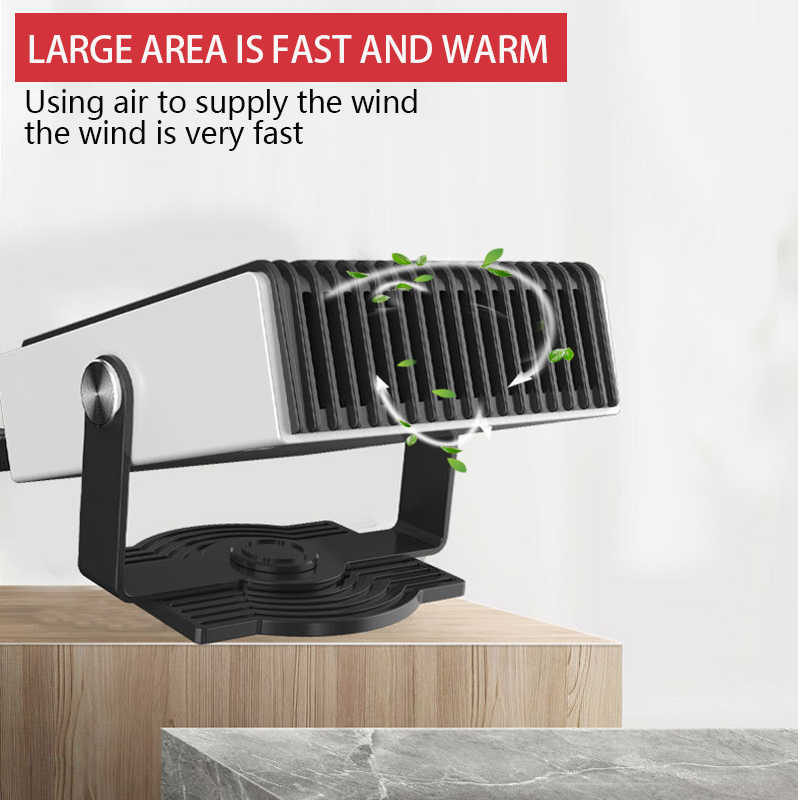 12V автомобильный обогреватель 150W фары для автомобилей Стекло обогреватель окно в солнечном нагревателе для зимние Авто воздуховыпускное отверстие теплая обувь барабан в автоматическом режиме Товары аксессуары для интерьера