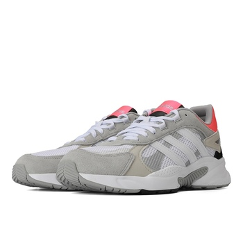 Original New Arrival Adidas NEO CRAZYCHAOS SHADOW Men's Running Shoes Sneakers 2