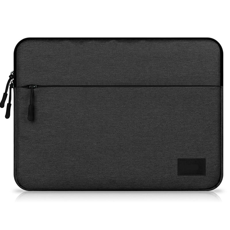 Notebook Bag 15.6,14,13.3 For Xiaomi Mi Asus Dell HP Lenovo MacBook Air Pro 13 Protective Computer Case Laptop Sleeve 11,12,15