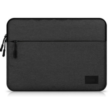 Notebook Bag 15.6,14,13.3 for Xiaomi mi Asus Dell HP Lenovo MacBook Air Pro 13 Protective Computer Case Laptop Sleeve 11,12,15