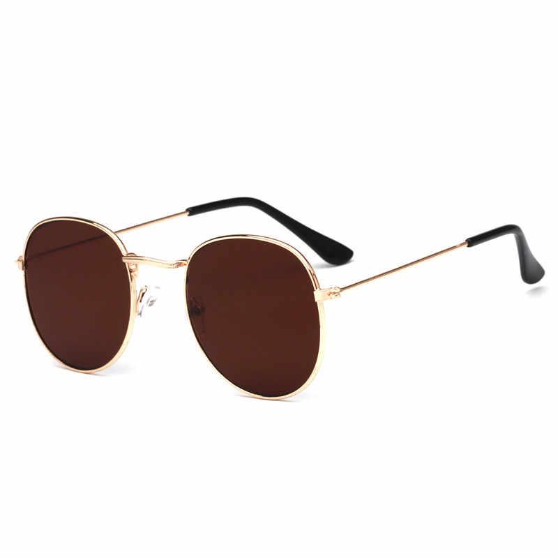 새로운 패션 럭셔리 남자 여자 미러 렌즈 Steampunk 선글라스 안경 빈티지 레트로 드라이버 고글
