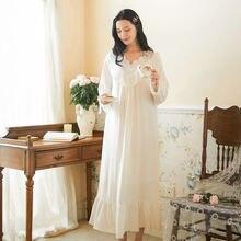 Для женщин с длинным рукавом рубашки в стиле ретро; В милой