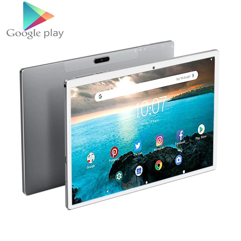 2021 Новинка; Лидер продаж X30L 10-дюймовый планшетный ПК MT6797 Deca Core, размер экрана 6 ГБ Оперативная память 128 Гб Встроенная память 4 аппарат не прив...