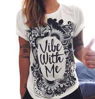 .. Футболка хорошего качества; модная повседневная футболка с короткими рукавами; Милая хлопковая простая футболка унисекс