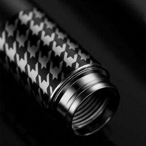 Image 5 - New Fashion Pilot FP MR2 88g Metropolitan Fountain Pen F Nib Animal Print/Color Body Writing supplies