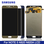5.7   Note 5 LCD For...