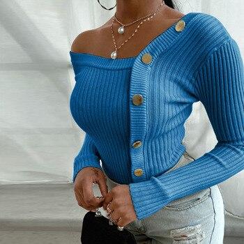 Купи из китая Одежда с alideals в магазине Ladyfirst3 Store