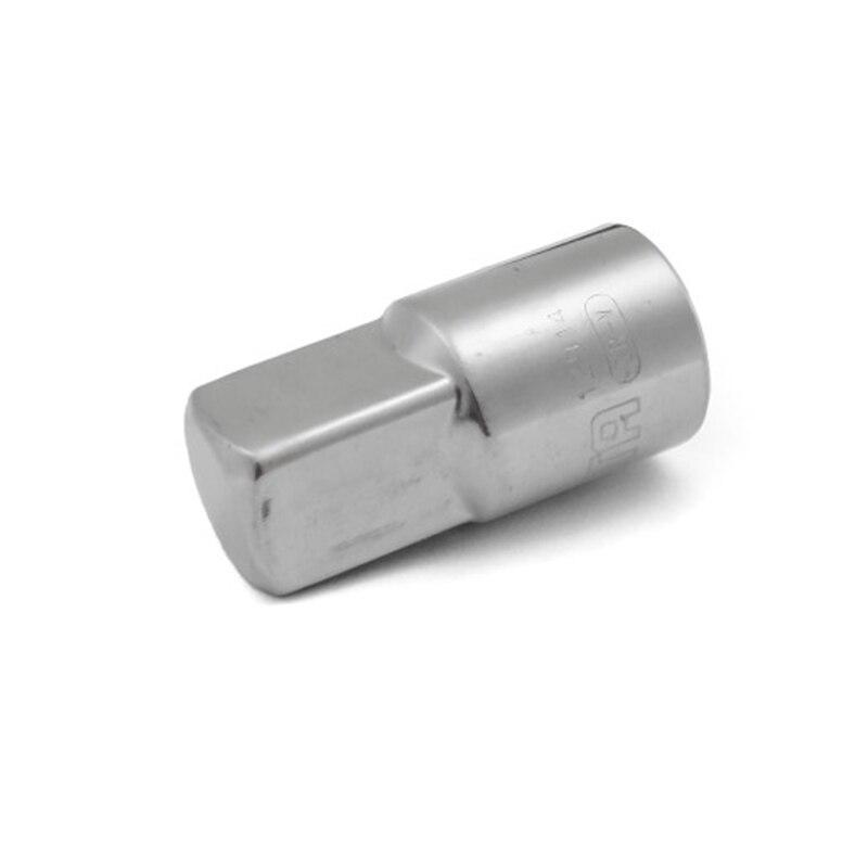 For Knob 3/8 Adapter (knob 1/2) 12914 cnv ssop 8 tssop8 dip8 zif adapter support br95010 br95020 br95040