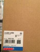 FH-1050 se usa en buenas condiciones puede funcionar normalmente