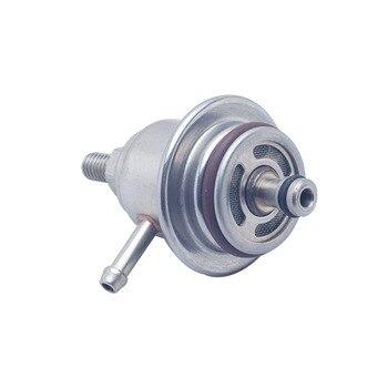 auto Fuel Supply regulator New Adjustable Oem Pressure Regulator for BMW vw fpr007