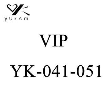 YUKAM YK-041-051