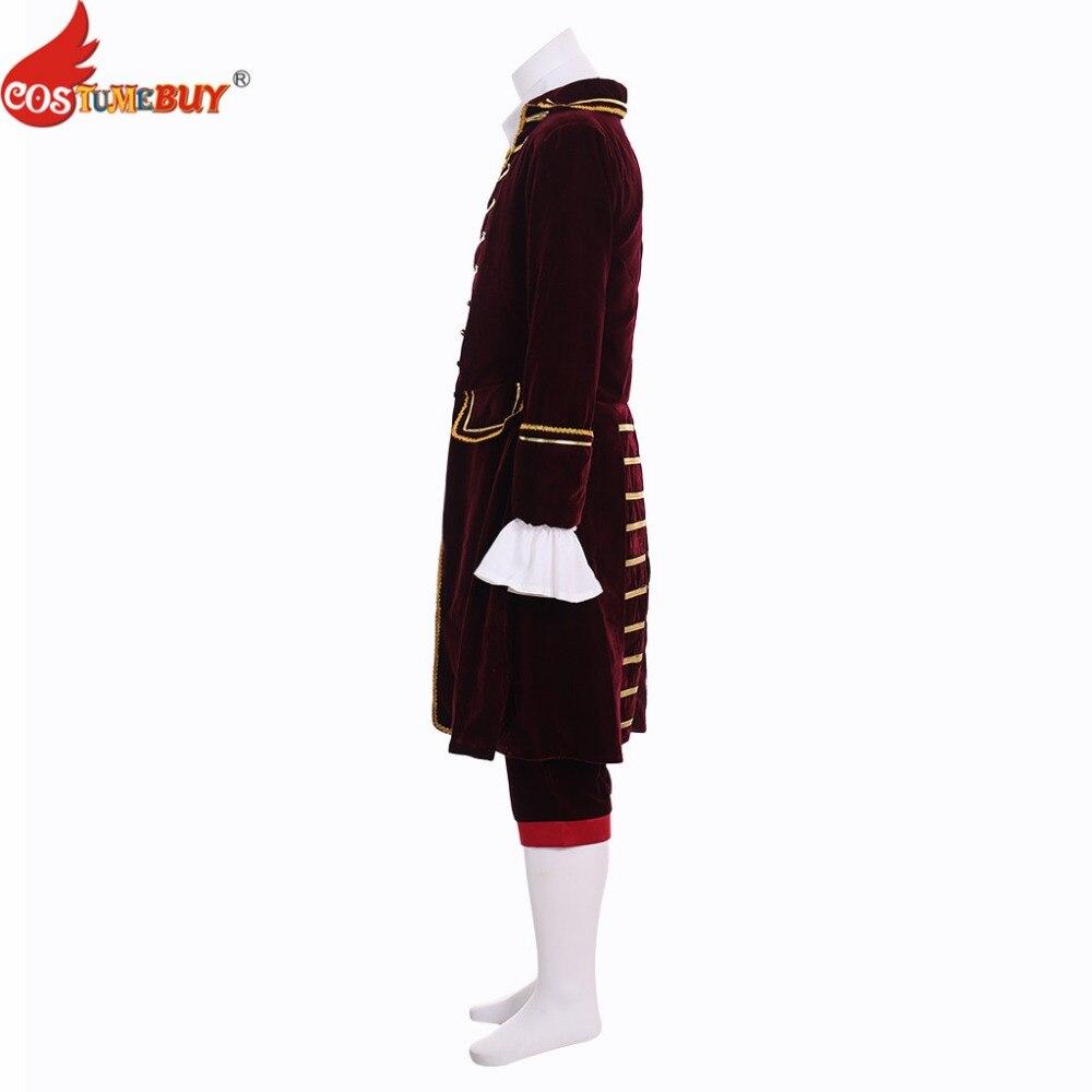 18th vitoriano britânico rococó marie antoinettte traje feito sob encomenda