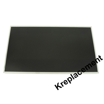 """Lenovo FRU 01EF764 Compatible LCD Display Screen Panel Replacement For AIO PC 19.5"""" 1600*900"""
