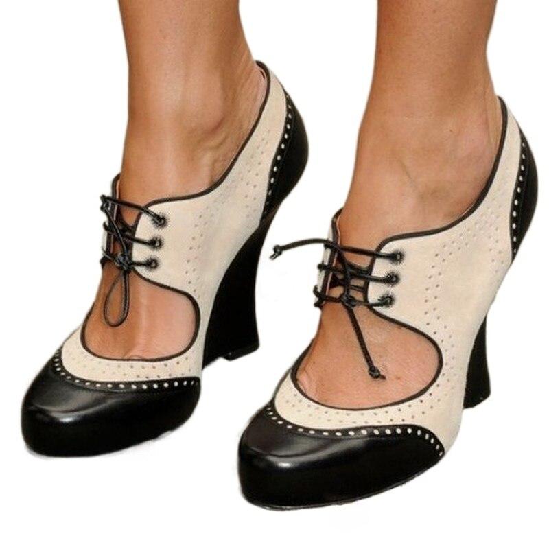 2021 новые летние женские туфли сандалии на высоком каблуке с пряжками; Zapatos De Mujer; Большие размеры; Женская обувь; Sandalias De Verano Mujer LP033