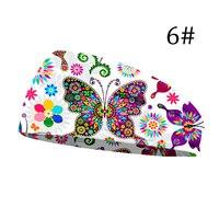 Style 4-6