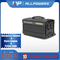 https://ae01.alicdn.com/kf/Hfbbb0025235b466884dd0fac4f47b9404/ALLPOWERS-220V-Power-Bank-78000mAh-AC-DC-USB-Type-C.jpg