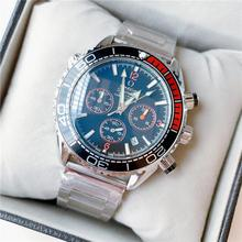 Mens Watches Top Brand Luxury watches Me