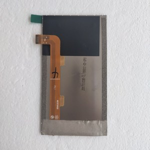 Image 2 - 5.0 นิ้วสำหรับ DEXP Ixion M850 สมาร์ทโฟนรุ่นจอแสดงผลหน้าจอ lcd Digitizer หน้าจอโทรศัพท์มือถือ