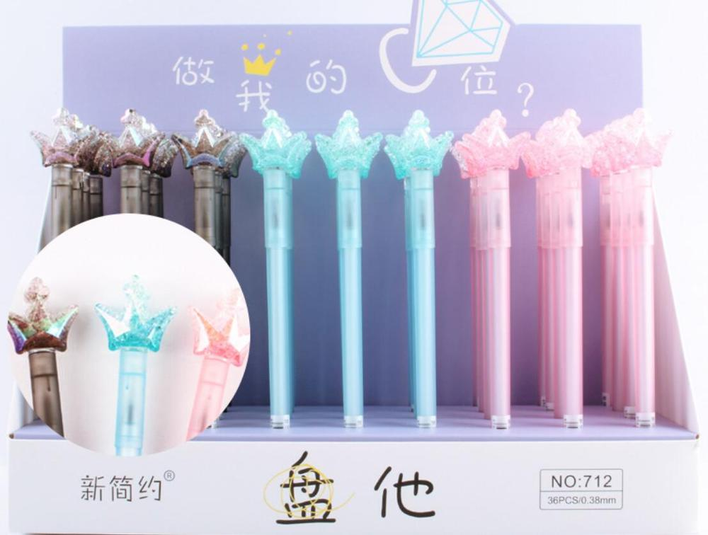 Folewr-8 Material Escolar Color Azul Lote de 30 Cartuchos de Tinta para bol/ígrafo 2,6 mm Escritura y papeler/ía