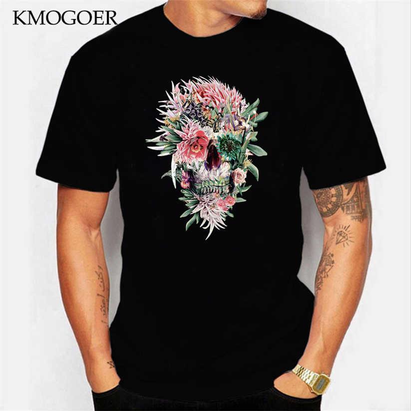 モメント森 Rev 夏のファッションメンズカジュアル Tシャツシャツシャツ男性おかしい綿 Tシャツ原宿ストリート