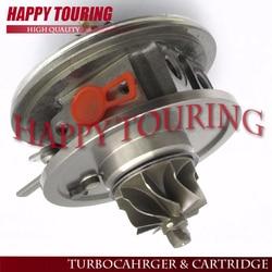 KKK turbo BV43 rdzeń turbosprężarki turbiny dla KIA Sorento 2.5 CRDi D4CB 170 km 28200-4A470 53039880144 53039880122