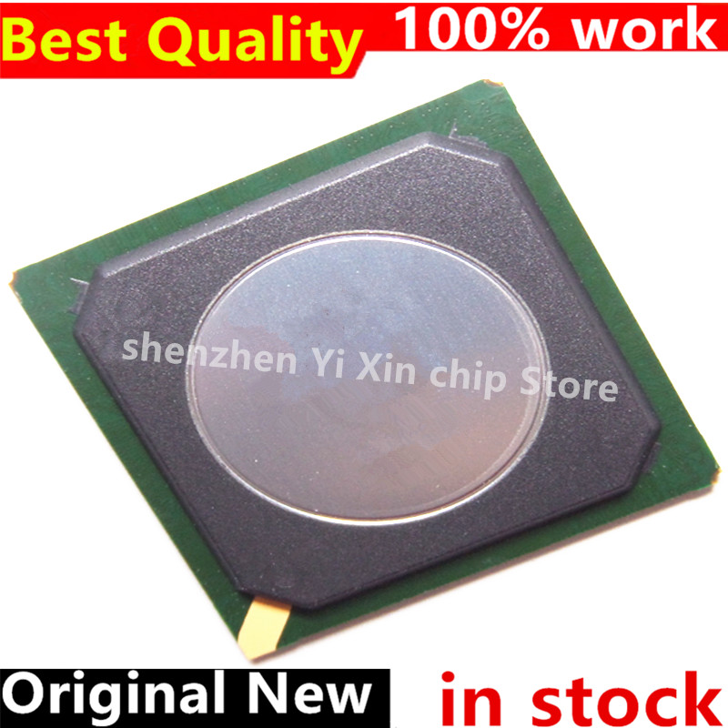 100% новый чип MN2WS0280 MN2WS0280 PA PB BGA