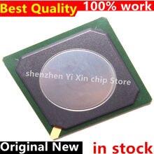 100% neue MN2WS0280 MN2WS0280 PA PB BGA chip