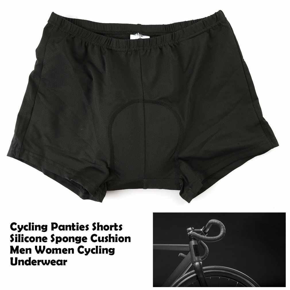 5D podkładka żelowa spodenki rowerowe męskie spodenki zjazdowe MTB bermudy górskie krótkie spodenki na rower rowerowe kalesony męskie