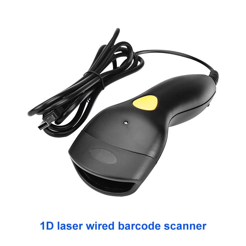isyzonepos scanner de codigo barras manual 01