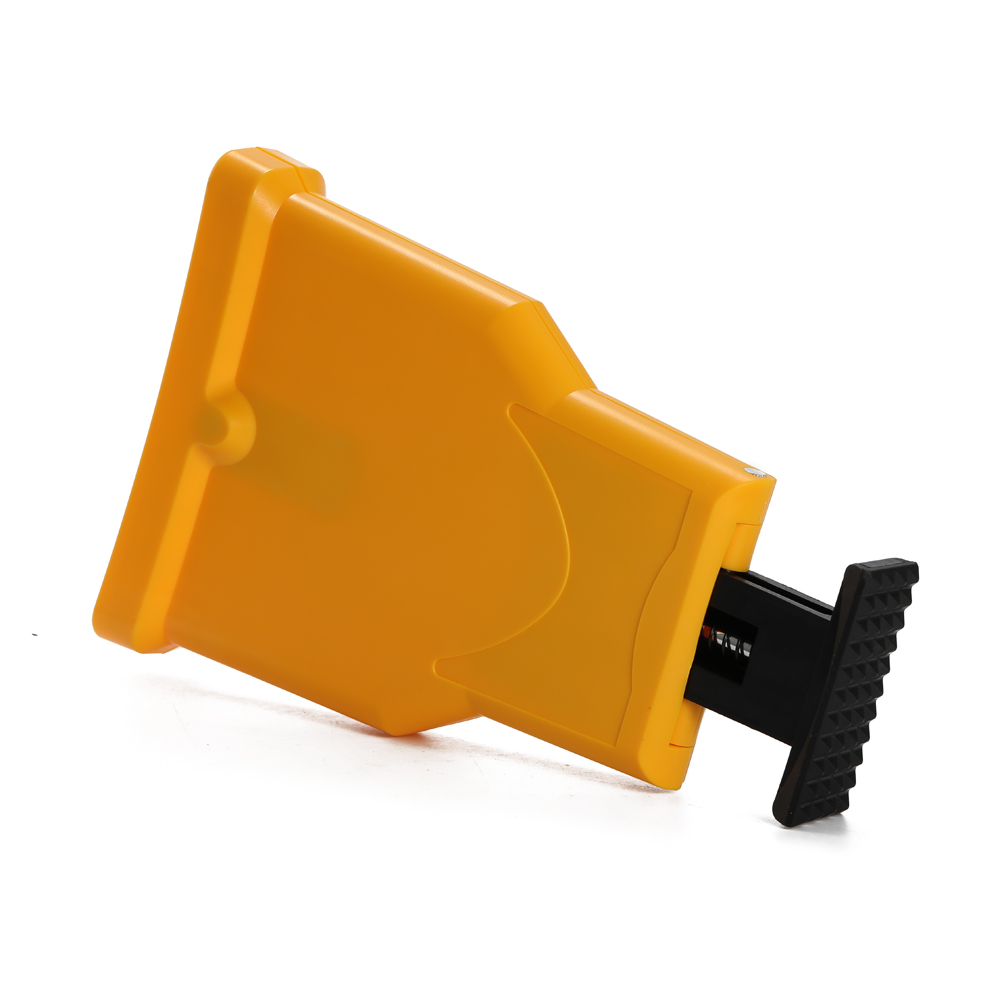Professional Saw Chain Sharpening Tool Fast Saw Sharpener Woodworking Durable Easy Power Sharp Bar-Mount Fast Grinding