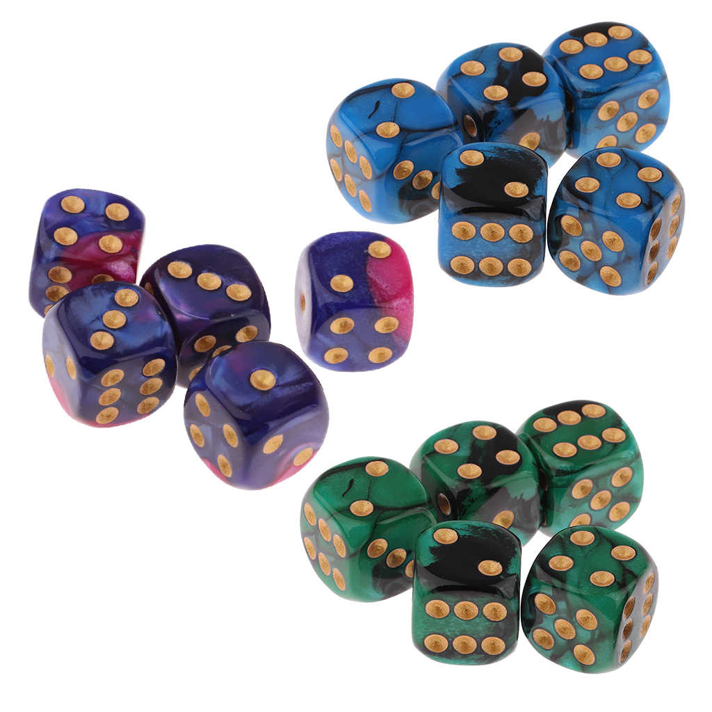 to dice with games play 6 sided