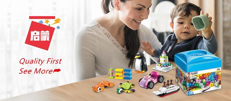 deformado exército veículo plástico para crianças educacional presente