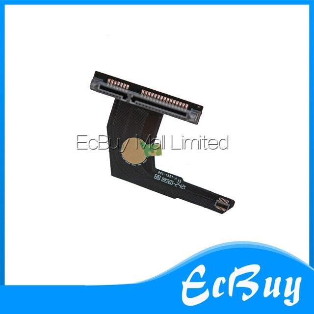 Верхний гибкий кабель жесткого диска для Mac Mini A1347 сервера 076-1412 922-9560 821-1501-A 821-1347-A