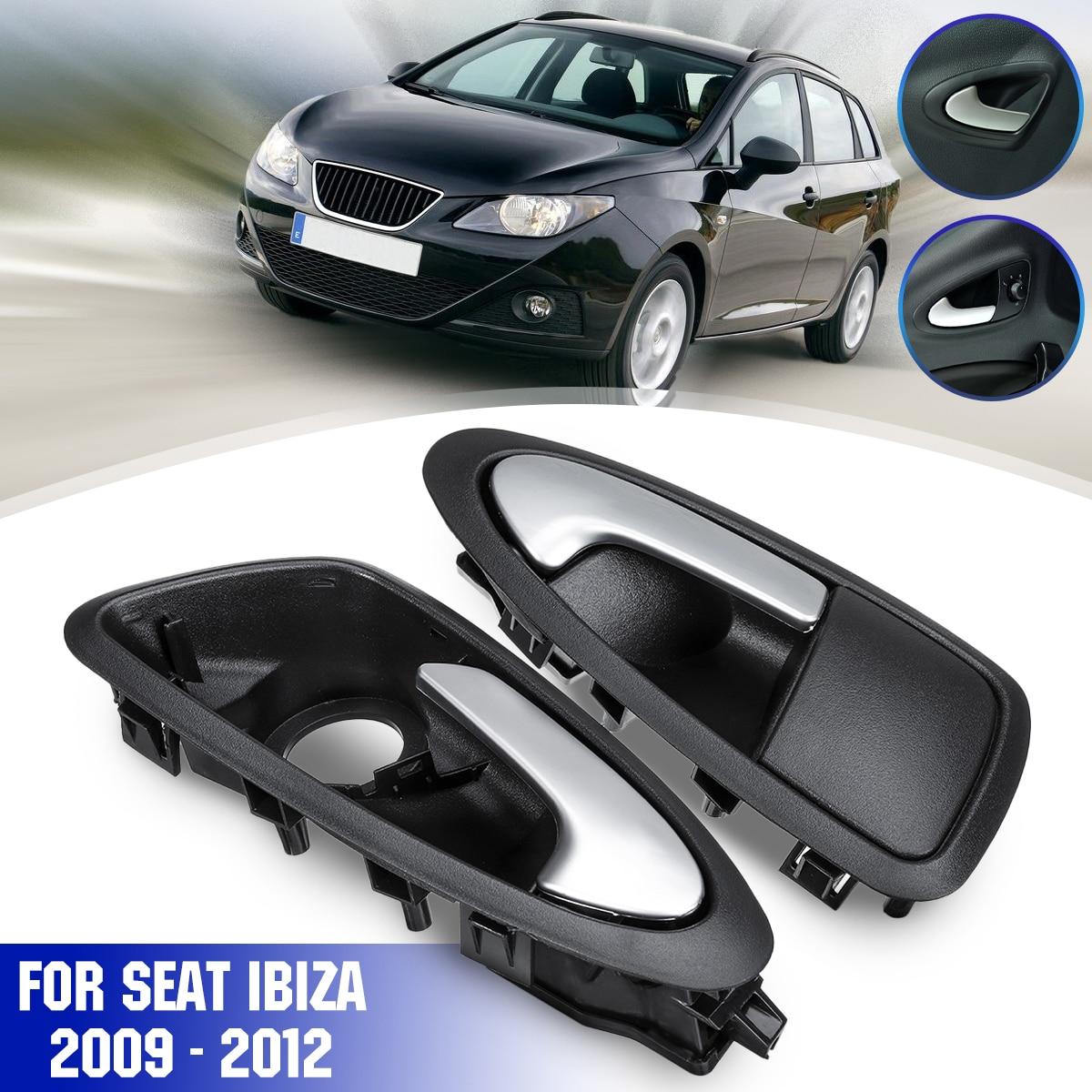 1x Door Handle Door Opener Seat Ibiza or Seat Cordoba Front or Rear Left # New #