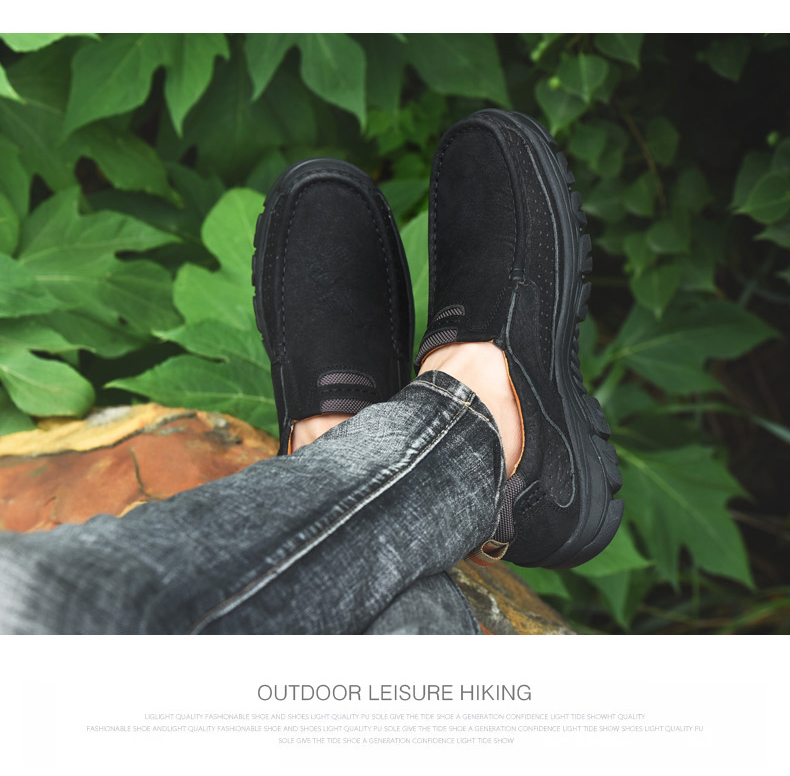 Hfbc1be5c26f94f90b6c8dc7b1f6f1fb3e Men Casual Shoes Sneakers 2019 New High Quality Vintage 100% Genuine Leather Shoes Men Cow Leather Flats Leather Shoes Men
