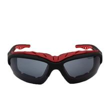 Polarized for Man Sunglasses Eyewear Sports Sunglas