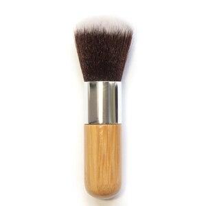 Image 2 - 3 sztuk miękkie czyścik samochodowy do czyszczenia samochodu urządzenia do oczyszczania naturalne włosie dzika szczotki do włosów Auto Detail narzędzia koła deski rozdzielczej