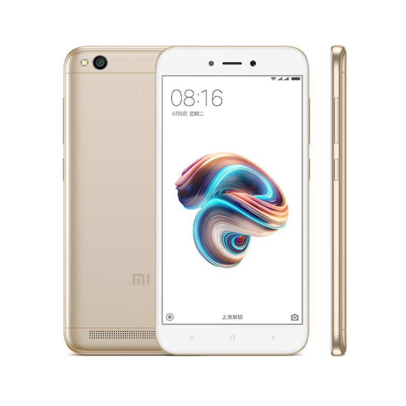 smartphone 3000mah bateria dragão 425 processador 5