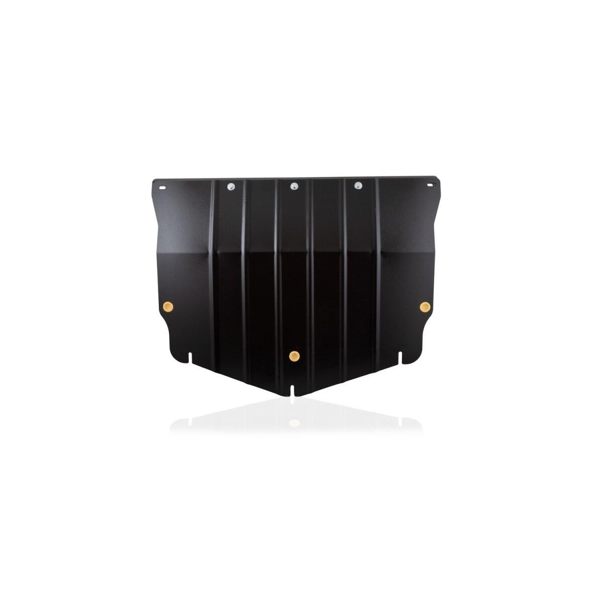 ZK fasteners  suitable for Volkswagen Teramont (18) 2 0/3 6/bin. At 4WD (Volkswagen) - title=
