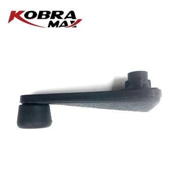 KobraMax Door Handle CRW2102 FC02167 Fits for Renault Auto Parts Car Accessories
