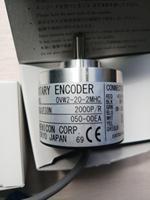 OVW2-20-2MHC-050-00EA neue NEMICON original encoder