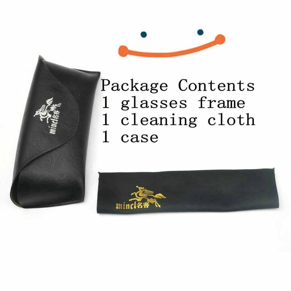 Ретро маленькие квадратные металлические панк Солнцезащитные очки женские мужские модные очки Брендовые дизайнерские Винтажные Солнцезащитные очки женские высококачественные FML