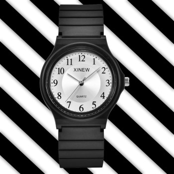 Sports Analog Quartz Watches relogio