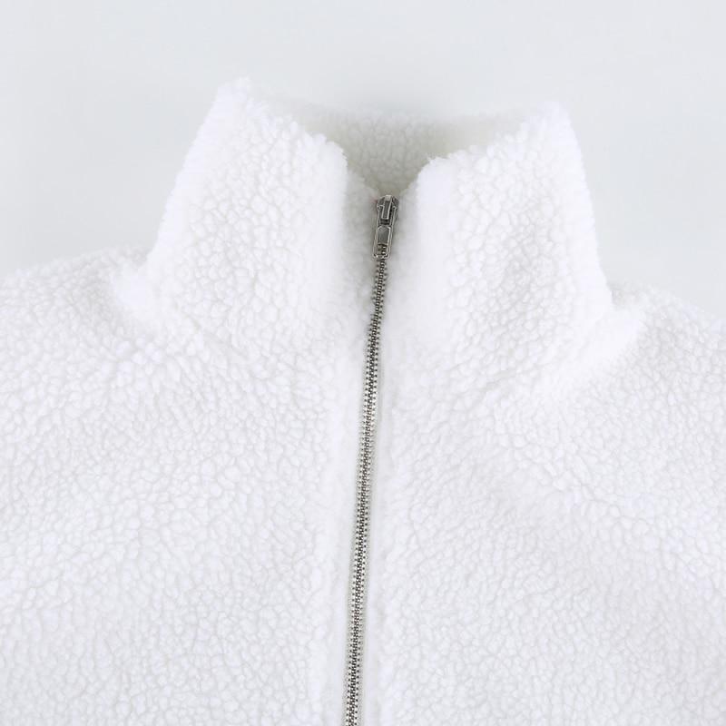 White Jacket Coat (26)