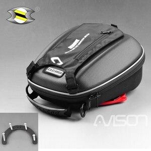 Водонепроницаемая сумка для мотоцикла, для R1200GS 04-07 13-18 R1200GS Adventure 14-18 R1200RT 14-18
