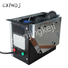 Wood Board Cutting Mother-child Saw Fully Automatic Precision Woodworking Mechanical Electric Multifunction Dust Table Panel Saw цены