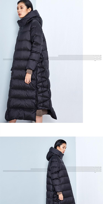 2020 design original aigyptos inverno feminino breve