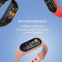 Smart Watch Men Bluetooth Call/Music Smart Band Waterproof Heart Rate Blood Pressure Health Pedometer
