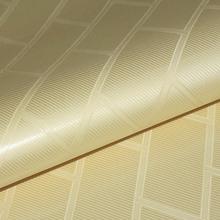 Gwinejska tkanina brokatowa lśniąca Austria jakość żakardowa 100 bawełna Shadda miękkie perfumy 10 metrów szt Dla mężczyzn FEITEX tanie tanio wyszywana CN (pochodzenie) oddychająca KINT 158cm 160cm Inna tkanina W jednym kolorze żakaradowy Igłowane CHINA